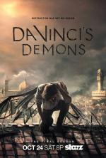 Da Vinci's Demons (Da Vinciho démoni)