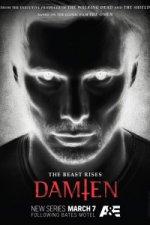 Damien (Satan přichází)