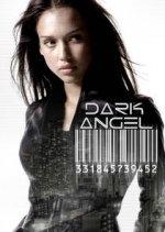 Dark Angel (2000) (Černý anděl)