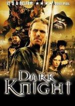 Dark Knight (Temný rytíř)