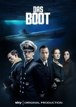 Das Boot (Ponorka)