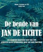 De bende van Jan de Lichte (Lesní lupiči)