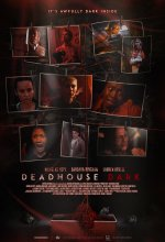 Deadhouse Dark