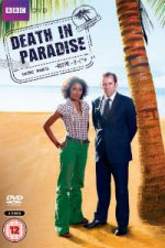 Death in Paradise (Smrt v ráji)
