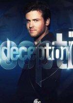 Deception (2017)