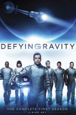 Defying Gravity (Stav beztíže)