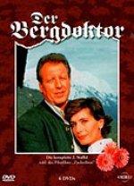Der Bergdoktor (Doktor z hor)