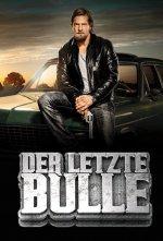 Der Letzte Bulle (Poslední polda)