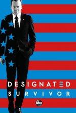 Designated Survivor (Prezident v pořadí)