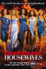 Desperate Housewives (Zoufalé manželky)
