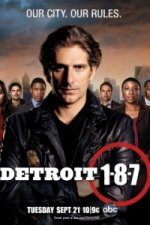 Detroit 187