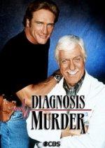 Diagnosis Murder (Diagnóza vražda)