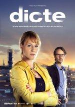 Dicte (Dicte - kriminální reportérka)