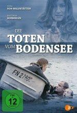 Die Toten vom Bodensee (Vraždy u jezera)