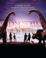 Dinotopia (Dinotopie)