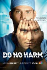 Do No Harm