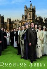 Downton Abbey (Panství Downton)