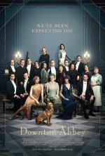 Downton Abbey (Panství Downton)