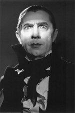 Dracula (UK) (Drákula)