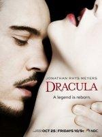 Dracula (Drákula)