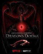 Dragon's Dogma (Dračí prokletí)