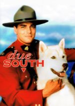 Due South (Směr jih)