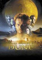 Dune (2000) (Duna)