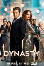 Dynasty (2017) (Dynastie)