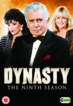 Dynasty (Dynastie)