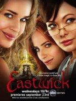 Eastwick (Městečko Eastwick)