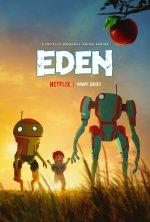 Eden (2021)
