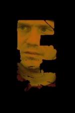 Eden (2005) (Eden)