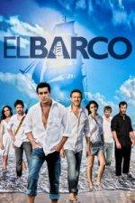 El Barco (Na lodi)
