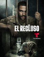 El Recluso (Vězeň)