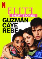 Elite: Short Stories (Elitní povídky)