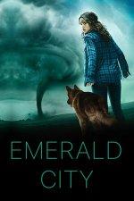 Emerald City (Smaragdové město)