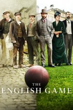 The English Game (Hra z Anglie)
