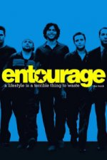 Entourage (Vincentův svět)