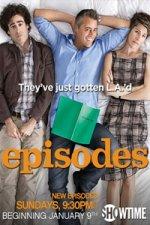 Episodes (Epizody)