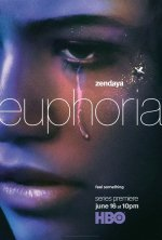 Euphoria (Euforie)