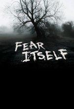Fear Itself (Podstata strachu)
