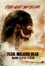 Fear the Walking Dead (Živí mrtví: Počátek konce)