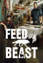 Feed the beast csfd