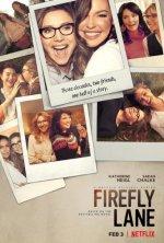 Firefly Lane (Cesta svatojánských mušek)