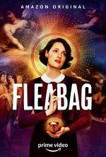 Fleabag (Potvora)