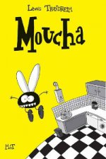 Fly Tales (Moucha)