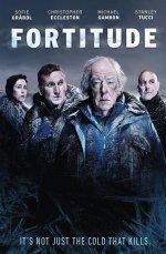 Fortitude (Městečko Fortitude)