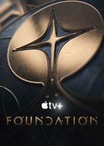 Foundation (Nadace)