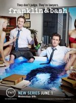 Franklin & Bash (Franklin a Bash)