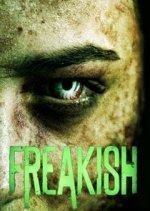 Freakish (Zrůdno)